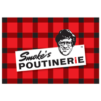 https://www.cfa.ca/wp-content/uploads/2019/04/SmokesPoutinerie-200px-200x200.png