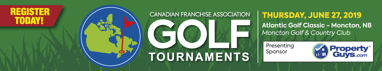 //www.cfa.ca/wp-content/uploads/2019/05/GOLF19_WEB_Header_ALL_1280px_Atlantic.png