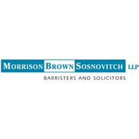 https://www.cfa.ca/wp-content/uploads/2019/05/MorrisonBr-200px-Logo-200x200.png