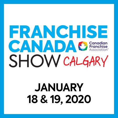 https://www.cfa.ca/wp-content/uploads/2019/10/Calgary-450x450.png