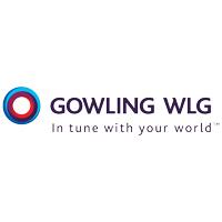 Gowling WLF logo