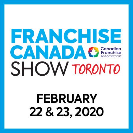 https://www.cfa.ca/wp-content/uploads/2019/12/FCS20_Web_ShowDates_450x450px_TorontoFeb-450x450.png