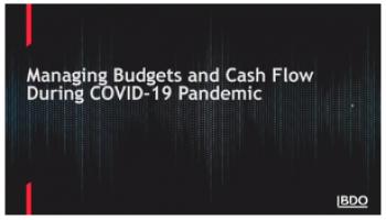 https://www.cfa.ca/wp-content/uploads/2020/04/Budgets_franchisees-350x200.png