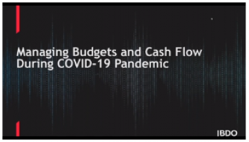 https://www.cfa.ca/wp-content/uploads/2020/04/Budgets_franchisors-350x200.png