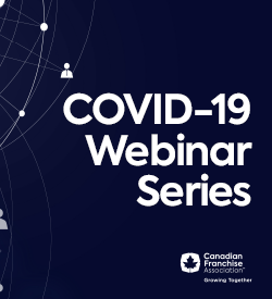 https://www.cfa.ca/wp-content/uploads/2020/04/COVID19_webinarseries-250x275.png