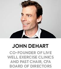 https://www.cfa.ca/wp-content/uploads/2020/04/John-Dehart-206x231.png