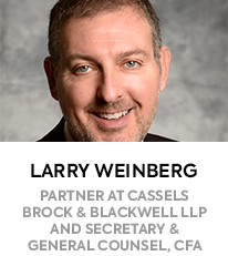 https://www.cfa.ca/wp-content/uploads/2020/04/Larry-Weinberg-206x231.png