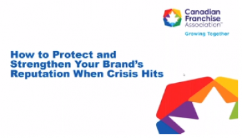 https://www.cfa.ca/wp-content/uploads/2020/04/ProtectBrand-350x200.png