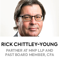https://www.cfa.ca/wp-content/uploads/2020/04/Rick-Chittley-Young-206x231.png