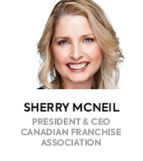 https://www.cfa.ca/wp-content/uploads/2020/04/Sherry-McNeil-206x231.png