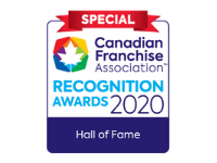 https://www.cfa.ca/wp-content/uploads/2020/07/SpecialHallofFame-200x150.png
