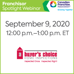 https://www.cfa.ca/wp-content/uploads/2020/08/FranchiseSpotlight_250x250_BuyersChoice-250x250.png