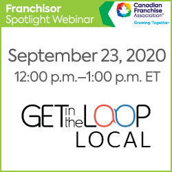https://www.cfa.ca/wp-content/uploads/2020/08/FranchiseSpotlight_250x250_GetInTheLoop-250x250.png