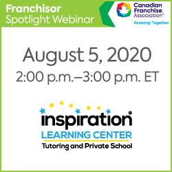 https://www.cfa.ca/wp-content/uploads/2020/08/FranchiseSpotlight_250x250_InspirationLearning-250x250.png