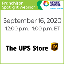 https://www.cfa.ca/wp-content/uploads/2020/08/FranchiseSpotlight_250x250_UPSStore-250x250.png