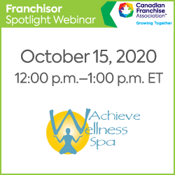 https://www.cfa.ca/wp-content/uploads/2020/09/FranchiseSpotlight_250x250_AchieveWellness-250x250.png