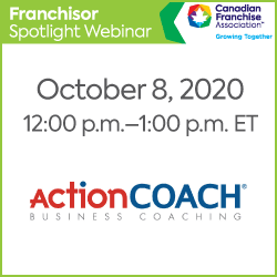 https://www.cfa.ca/wp-content/uploads/2020/09/FranchiseSpotlight_250x250_ActionCoach-250x250.png