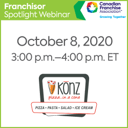 https://www.cfa.ca/wp-content/uploads/2020/09/FranchiseSpotlight_250x250_Konz-250x250.png