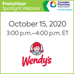 https://www.cfa.ca/wp-content/uploads/2020/09/FranchiseSpotlight_250x250_Wendys-250x250.png