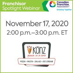 https://www.cfa.ca/wp-content/uploads/2020/10/FranchiseSpotlight_250x250_Konz-1-250x250.jpg