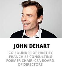 https://www.cfa.ca/wp-content/uploads/2020/10/John-Dehart-206x231.png