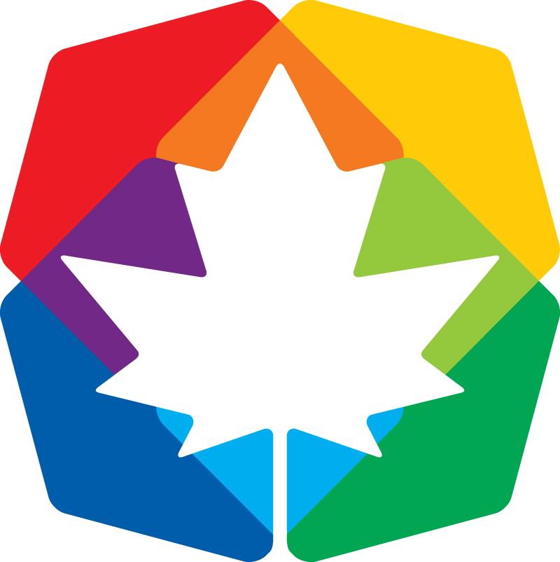 //www.cfa.ca/wp-content/uploads/CFA-Logos/CFA_Logo_SymbolOnly-1.jpg