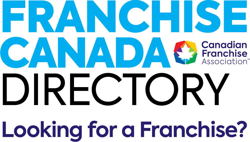 Franchise Canada Directory