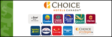 //www.cfa.ca/wp-content/uploads/MSP/MSP_ChoiceHotels_225x74px.png