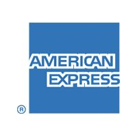 http://www.cfa.ca/wp-content/uploads/MemberLogos/American_Express_Blue_Logo_-_High_Res_150px200px-200x200.jpg