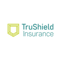 TruShield Insurance Logo