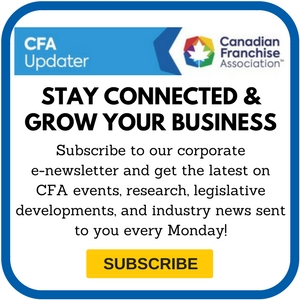 //www.cfa.ca/wp-content/uploads/Nav-Buttons/subscribe-button.jpg