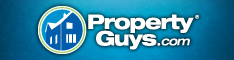 Featured Franchise: PropertyGuys.com